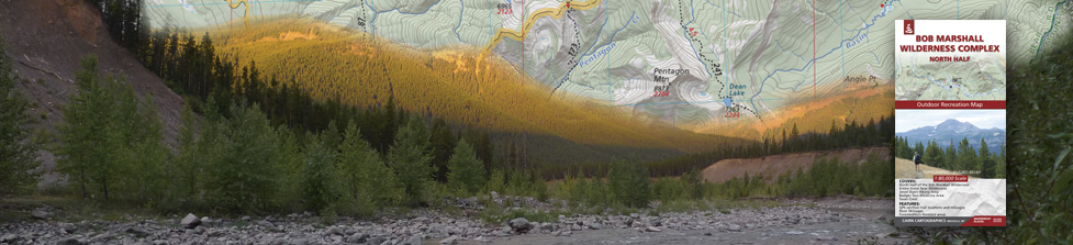 bob-marshall-wilderness-map-north-half-header