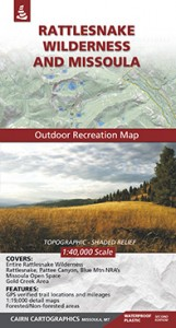rattlesnake-wilderness-and-missoula-map-cover