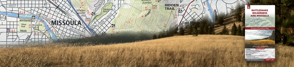 rattlesnake-wilderness-and-missoula-map-header
