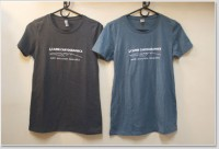 womens-cairn-carto-shirts