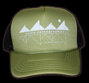 ccarto-hat-green